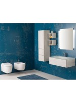 Ambiente bagno Unika 155