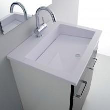 lavabi-in-acrilresin-per-linea-oceano_370.jpg