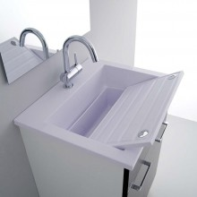 lavabi-in-acrilresin-per-linea-oceano_371.jpg