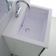 lavabi-in-acrilresin-per-linea-oceano_373.jpg