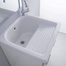 lavabi-in-ceramica-linea-oceano_268.jpg