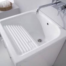 lavabi-in-ceramica-linea-oceano_275.jpg