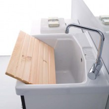 lavabi-in-ceramica-linea-oceano_285.jpg