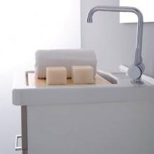 lavabi-in-ceramica-linea-oceano_290.jpg