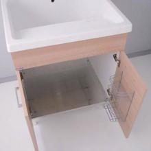 lavabi-in-ceramica-linea-oceano_295.jpg
