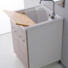 lavabi-in-ceramica-linea-oceano_299.jpg