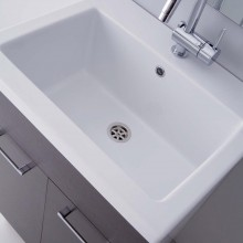 lavabi-in-ceramica-linea-oceano_304.jpg