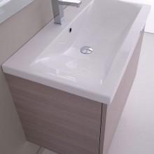 lavabo-clever-per-rugiada_186.jpg