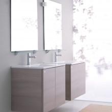 lavabo-clever-per-rugiada_794.jpg