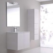 lavabo-clever-per-rugiada_795.jpg