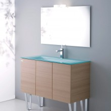 lavabo-clever-per-rugiada_798.jpg