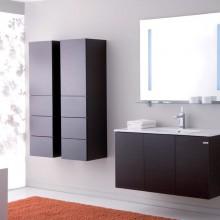 lavabo-clever-per-rugiada_799.jpg