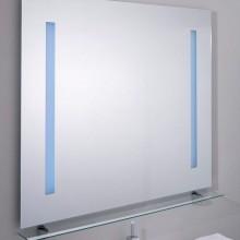 lavabo-clever-per-rugiada_803.jpg
