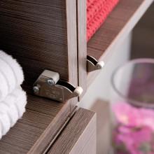 lavabo-clever-per-rugiada_814.jpg