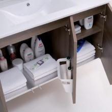 lavabo-clever-per-rugiada_816.jpg