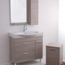 lavabo-easy-bath-per-dalia_213.jpg