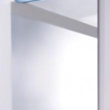 lavabo-easy-bath-per-dalia_214.jpg