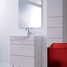 lavabo-easy-bath-per-dalia_215.jpg