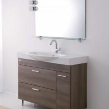 lavabo-easy-bath-per-dalia_216.jpg