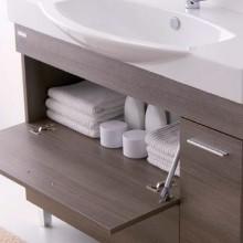lavabo-easy-bath-per-dalia_226.jpg