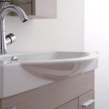 lavabo-easy-bath-per-dalia_227.jpg