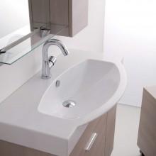 lavabo-easy-bath-per-dalia_228.jpg