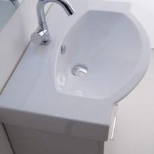 lavabo-easy-bath-per-dalia_418.jpg