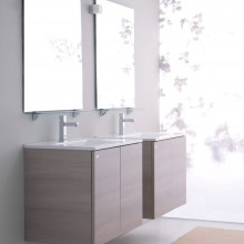lavabo-pink-per-rugiada_684.jpg