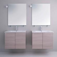 lavabo-pink-per-rugiada_686.jpg