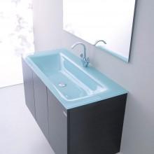 lavabo-pink-per-rugiada_691.jpg