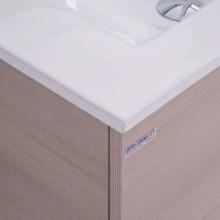 lavabo-pink-per-rugiada_704.jpg