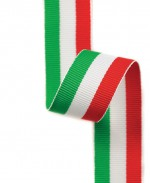 A VERY WIDE RANGE OF PRODUCTION WITH AN ITALIAN DESIGN